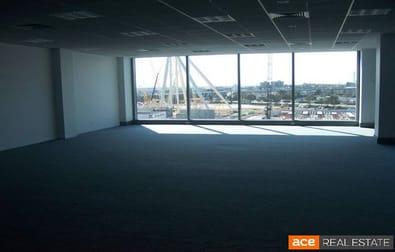 810-811/401 Docklands Drive Docklands VIC 3008 - Image 3