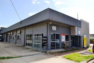 1/60 INGHAM ROAD West End QLD 4810 - Image 1