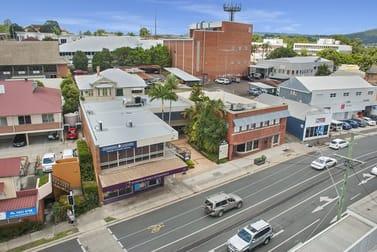 34-40 Howard Street Nambour QLD 4560 - Image 2