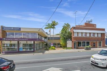 34-40 Howard Street Nambour QLD 4560 - Image 3