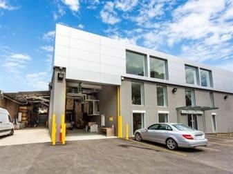 5-7 Baker Street Banksmeadow NSW 2019 - Image 1