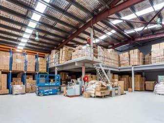 5-7 Baker Street Banksmeadow NSW 2019 - Image 3
