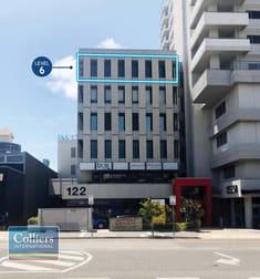 6/122 Walker Street Townsville City QLD 4810 - Image 1