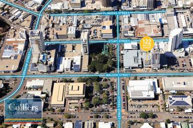 6/122 Walker Street Townsville City QLD 4810 - Image 3