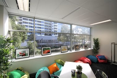 2/6 Parkview Drive, Sydney Olympic Park NSW 2127 - Image 2
