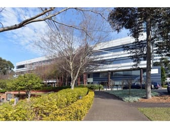 2/6 Parkview Drive, Sydney Olympic Park NSW 2127 - Image 1