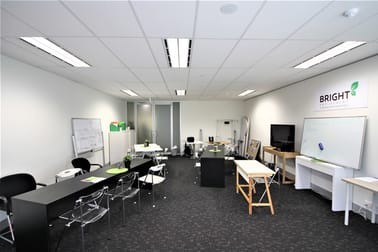 2/6 Parkview Drive, Sydney Olympic Park NSW 2127 - Image 3