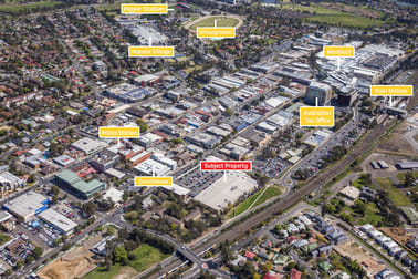1/61-79 Henry Street Penrith NSW 2750 - Image 1