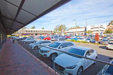 1/61-79 Henry Street Penrith NSW 2750 - Image 3