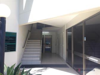 Karp Court Bundall QLD 4217 - Image 2
