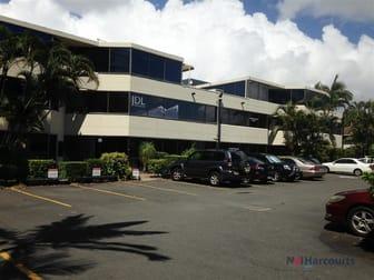 Karp Court Bundall QLD 4217 - Image 1