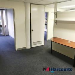 Karp Court Bundall QLD 4217 - Image 3