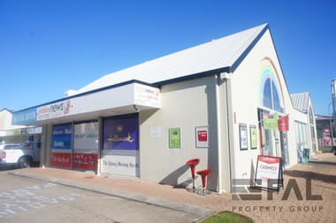 Shop  5/86 Curragundi Road Jindalee QLD 4074 - Image 3
