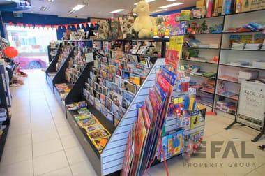 Shop  5/86 Curragundi Road Jindalee QLD 4074 - Image 2