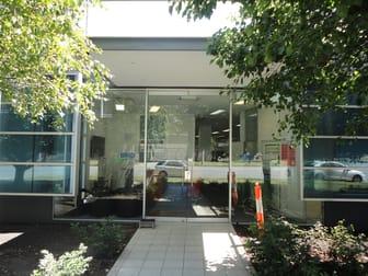 85 Salmon Street Port Melbourne VIC 3207 - Image 1