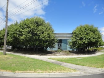 85 Salmon Street Port Melbourne VIC 3207 - Image 2