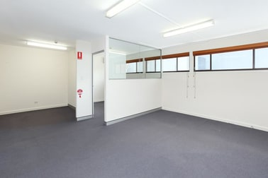 13 - 15 St Johns Avenue Gordon NSW 2072 - Image 2