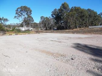 100 BADGERYS CREEK ROAD Bringelly NSW 2556 - Image 1