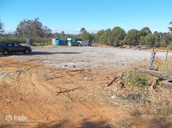 100 BADGERYS CREEK ROAD Bringelly NSW 2556 - Image 2
