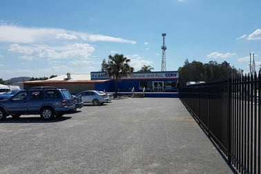 146-148 Pacific Highway Tuggerah NSW 2259 - Image 2