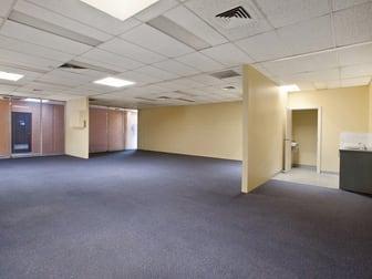 Suite 1 & 7/11 International Square Tullamarine VIC 3043 - Image 3