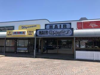 155 Florence Street Wynnum QLD 4178 - Image 2