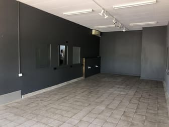 155 Florence Street Wynnum QLD 4178 - Image 1