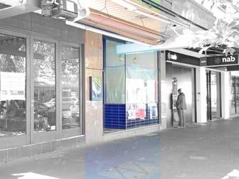290 Lygon Street Carlton VIC 3053 - Image 2