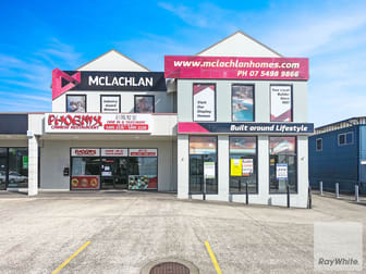 1A/140 Morayfield Road Morayfield QLD 4506 - Image 1