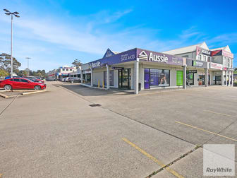 1A/140 Morayfield Road Morayfield QLD 4506 - Image 2