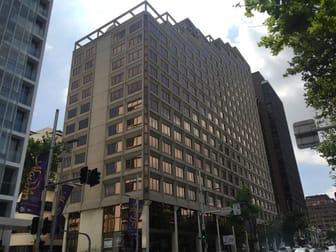 80 William Street Woolloomooloo NSW 2011 - Image 1