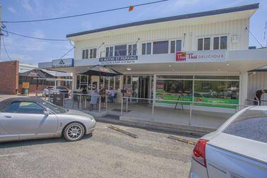 3 & 4/25 Bell Street Chinchilla QLD 4413 - Image 1