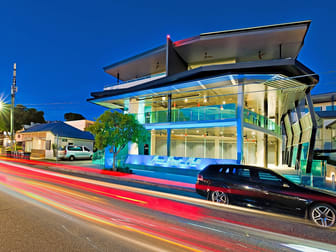 8-12 Stuart Street Bulimba QLD 4171 - Image 2