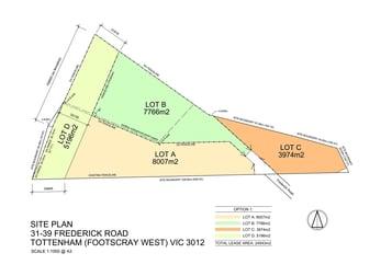31-35 Frederick Road Tottenham VIC 3012 - Image 3