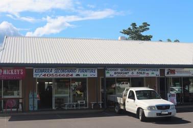 Poolwood Road Kewarra Beach QLD 4879 - Image 1