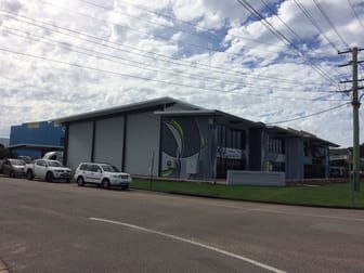 1 Corporate Crescent Garbutt QLD 4814 - Image 1