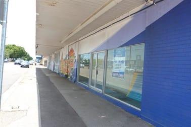 61 Stuart Highway Stuart Park NT 0820 - Image 2