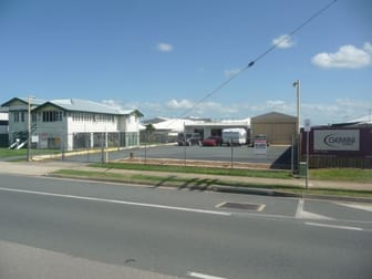 3 Peak Downs Highway Racecourse QLD 4740 - Image 3