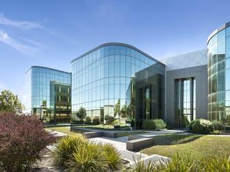 Building 2/630 Mitcham Road Mitcham VIC 3132 - Image 1