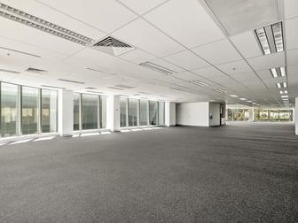 Building 2/630 Mitcham Road Mitcham VIC 3132 - Image 2