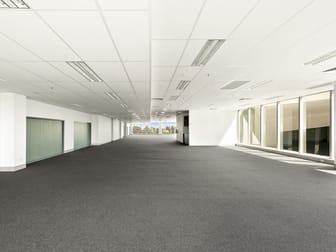 Building 2/630 Mitcham Road Mitcham VIC 3132 - Image 3