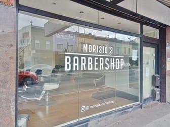 Shop, 466 Parramatta Road Petersham NSW 2049 - Image 1