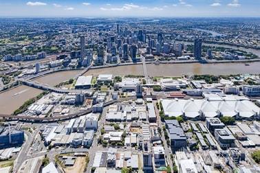 10 Cordelia Street, South Brisbane QLD 4101 - Image 2