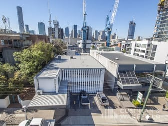 10 Cordelia Street, South Brisbane QLD 4101 - Image 1