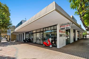 33 Adelaide Street Fremantle WA 6160 - Image 1