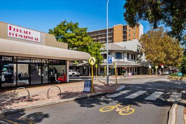 33 Adelaide Street Fremantle WA 6160 - Image 2