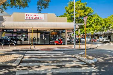 33 Adelaide Street Fremantle WA 6160 - Image 3