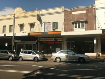 127 Norton St Leichhardt NSW 2040 - Image 2