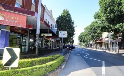 127 Norton St Leichhardt NSW 2040 - Image 3