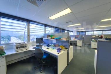 36 East Street Rockhampton City QLD 4700 - Image 2
